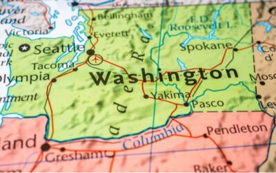 Washington Background Checks